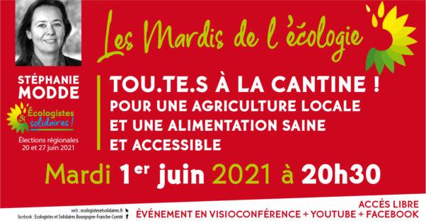 alimentation-1er-juin-21-mardis-ecologie-ecologistes-solidaires-regionales-2021-lao-ok