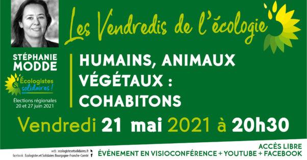 biodiversite-21-mai-21-vendredis-ecologie-ecologistes-solidaires-regionales-2021-lao-ok