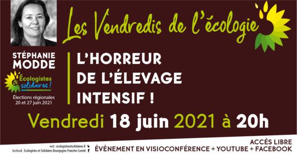 elevage-18-juin-21-vendredis-ecologie-ecologistes-solidaires-regionales-2021-lao-ok
