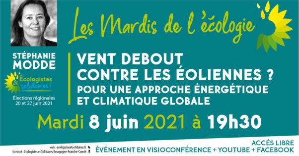 energie-9-juin-21-mardis-ecologie-ecologistes-solidaires-regionales-2021-lao-ok