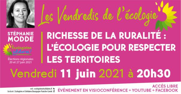 ruralité-11-juin-21-vendredis-ecologie-ecologistes-solidaires-regionales-2021-lao-ok